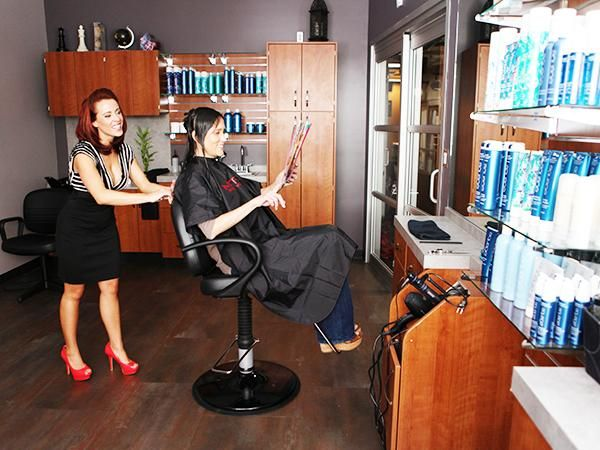 8 Steps to Opening a Salon Studio | Modern Salon