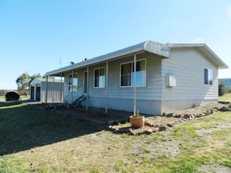 1378 Towrang Road Towrang NSW 2580 - House for Rent #409036143 - realestate.com.au