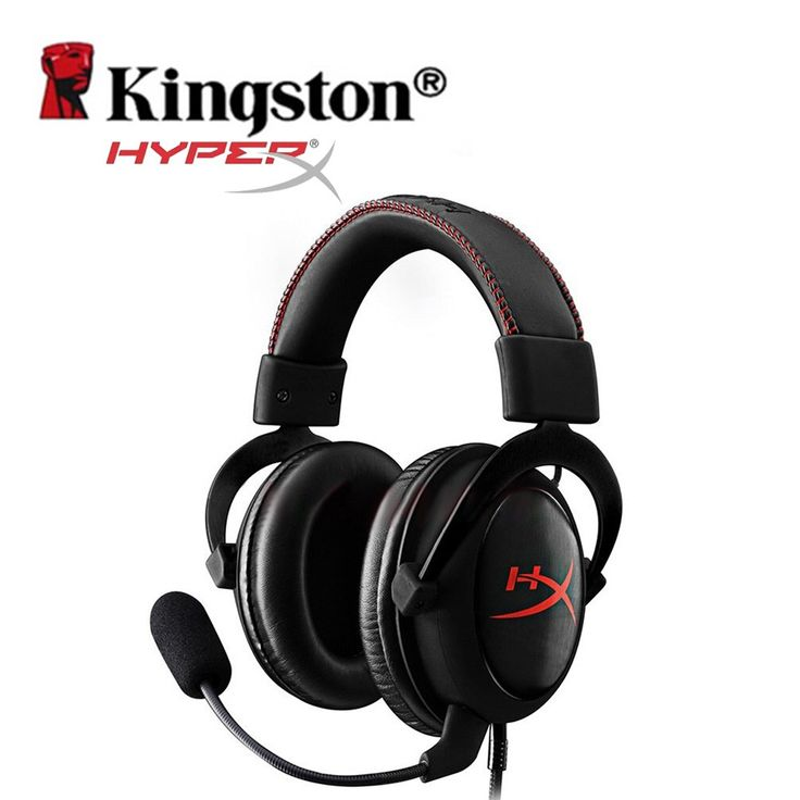 Kingston HyperX Gaming Headset Cloud Core Black Auriculares Gaming Hi-Fi Headphones for PC Tablet Mobile Phone Earphone With Mic     Tag a friend who would love this!     FREE Shipping Worldwide     {Get it here ---> http://swixelectronics.com/product/kingston-hyperx-gaming-headset-cloud-core-black-auriculares-gaming-hi-fi-headphones-for-pc-tablet-mobile-phone-earphone-with-mic/ | Buy one here---> WWW.swixelectronics.com