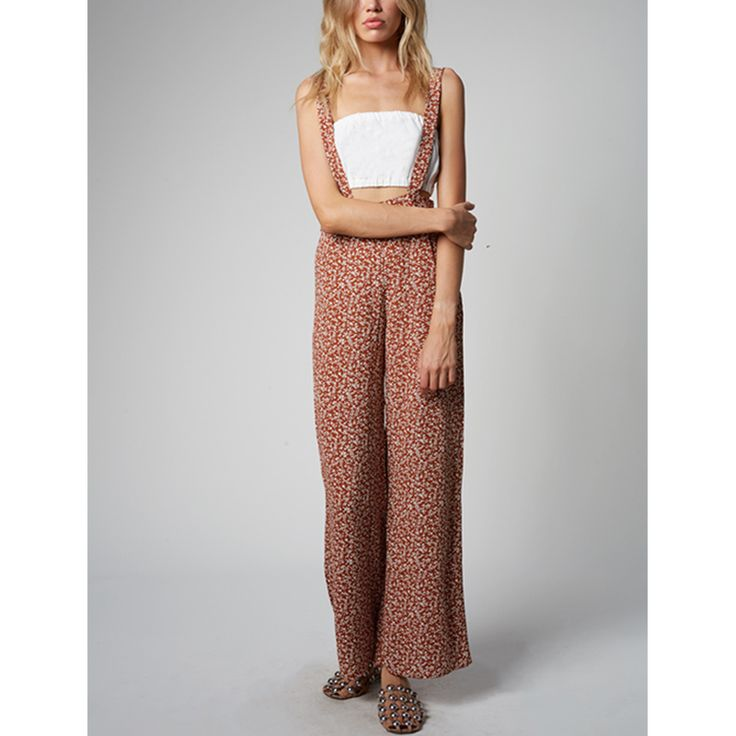 Flynn Skye - 20% off all sale items using promo code PASSIONFRUIT20 (May 25 through May 29)What to buy: Julia Jumper