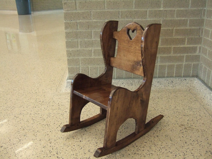 17 best images about grandpa homemade furniture on