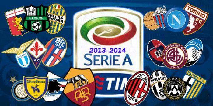 #Social #Marketing: la pagina facebook #SerieA #Tim tra i #topbrand del 2013