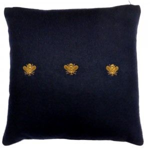 http://www.leforge.co.nz/4978-5133-thickbox/embroidered-bee-cushion-navy.jpg