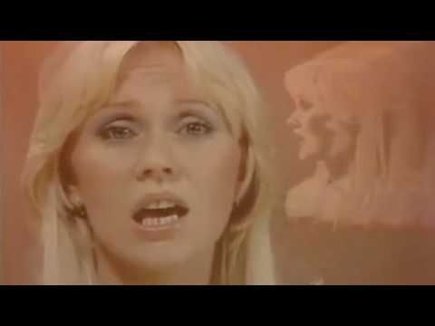 ABBA : My Love, My Life One of my favs. from the Arrival album Wonderful vocal from Agnetha here of this touching song! Here is an interesting Swedish language version I uploaded ,from sweden's Agneta Jönsson