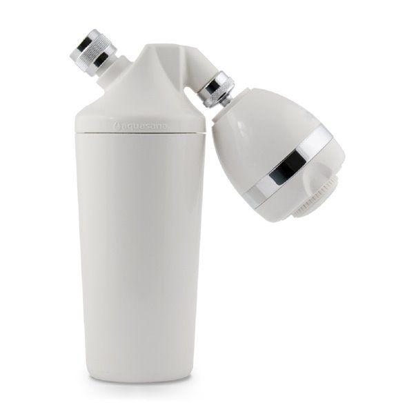 Aquasana Premium Shower Filter Aq 4100 Rona With Images