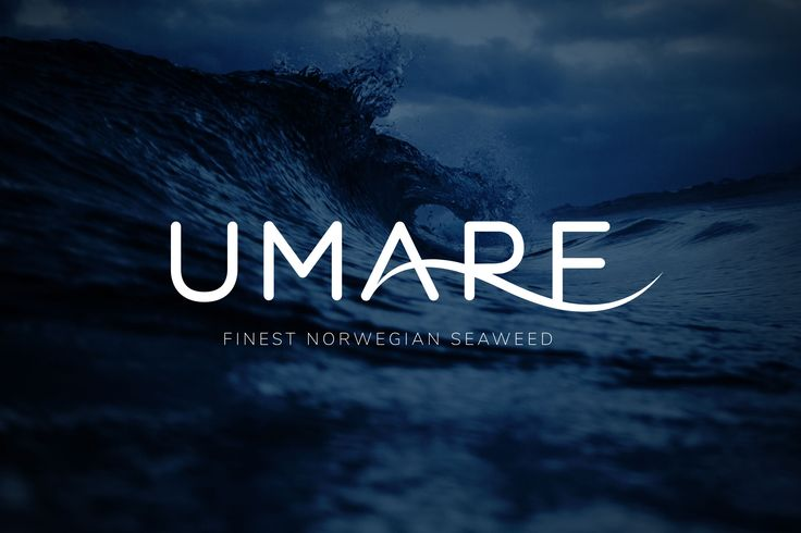Identitet & emballasje for Umare | Petchy
