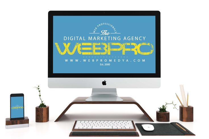 Her ekrana uyumlu #responsive  #tasarımlar  ile, daha iyi bir kullanıcı deneyimi yaşatın! Detaylı bilgi için www.webpromedya.com'u ziyaret edebilirsiniz.