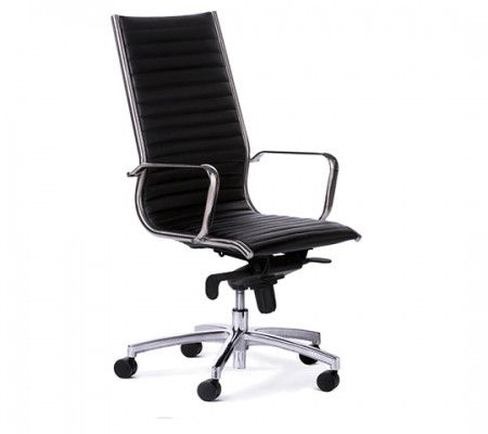 21 best office chairs melbourne images on pinterest desk chairs