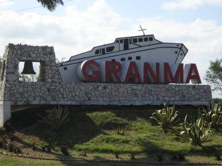 https://wildcaribe.com/media/images/province/Cuba_granma.jpg