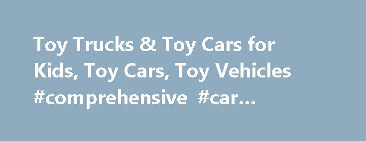 Toy Trucks & Toy Cars for Kids, Toy Cars, Toy Vehicles #comprehensive #car #insurance http://car.nef2.com/toy-trucks-toy-cars-for-kids-toy-cars-toy-vehicles-comprehensive-car-insurance/  #toy cars # Remove Prefer to shop by phone? Call 1-800-835-4386. LEGO, the LEGO logo,[...]