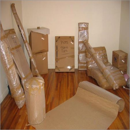 Best Packers and Movers Indirapuram  A professional approach As a commercial place that thrives on the presence of large establishments and corporate offices, it is sure to have