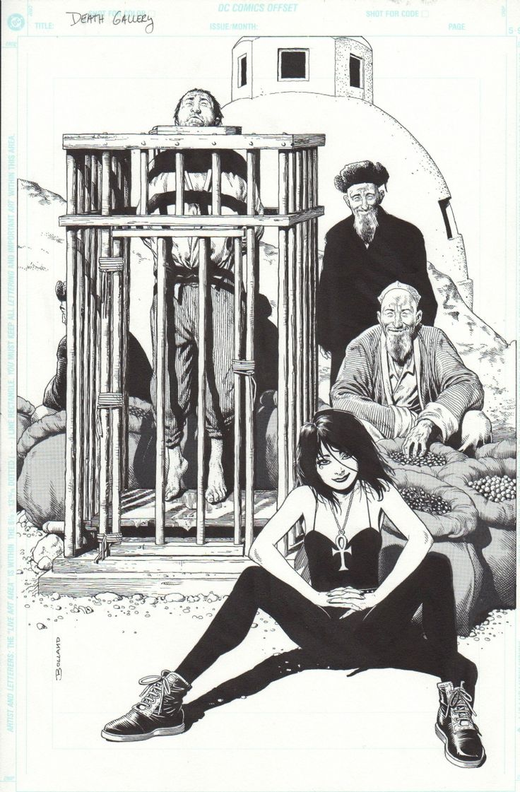 590 best inking comics images on pinterest comic books comic