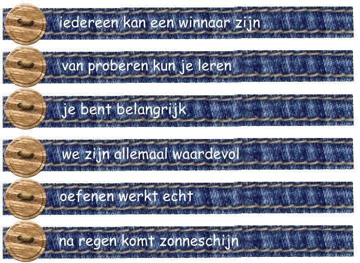 http://leermiddel.digischool.nl/po/redir/bestand/25868ec1fdfab40266055523a23315c2/motivatie_armbandjes1.jpg