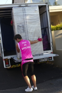 http://citymove.com.au  Interstate Removalist For Any Move In Australia  Interstate removalist is one who can make your hectic interstate moves simple and easy. Any interstate move is considered to be cumbersome task. It is something which requires a good deal of planning and organizing of necessary resources. Without the help of a removalist an interstate move can prove to be a daunting task. Hence, it is in your best interest to let the professionals handle it.