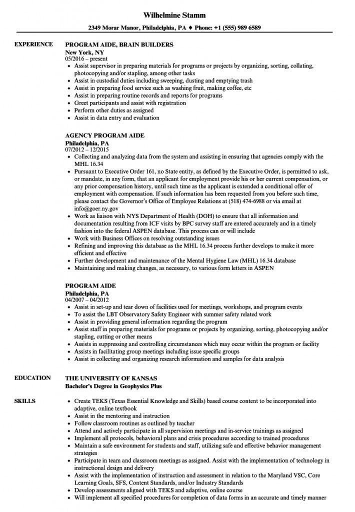 Resume Templates Tamu 2021 In 2021 Resume Templates Best Resume Template Resume Template Free