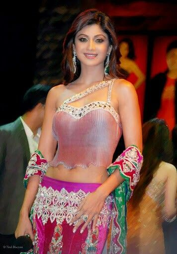 1346 Best Images About Bollywood On Pinterest  Karisma -4297