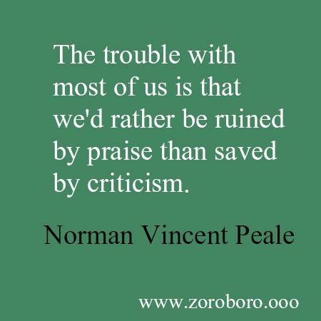 Inspirational Quotes on Criticism. Motivational Short