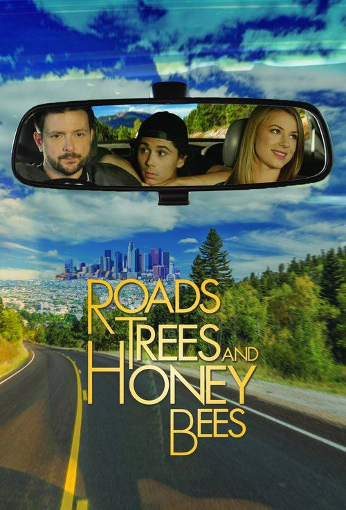Roads, Trees and Honey Bees 【 FuII • Movie • Streaming