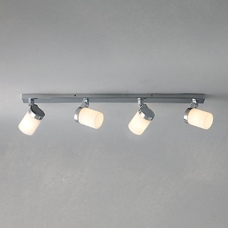 Bathroom Light Fixtures John Lewis 35 best bathroom accessories images on pinterest | bathroom
