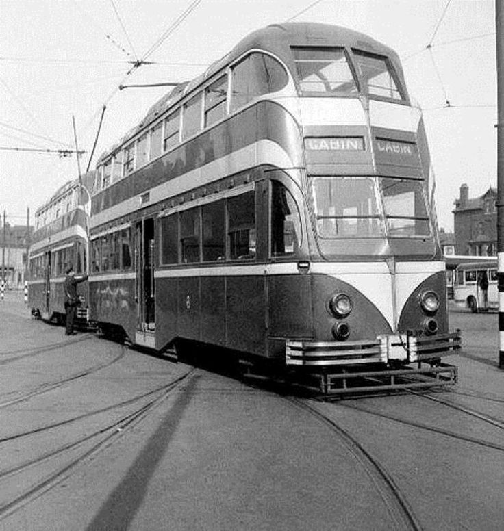 Light Shop Liverpool Road Ainsdale: 647 Best Images About Bus And Tram On Pinterest