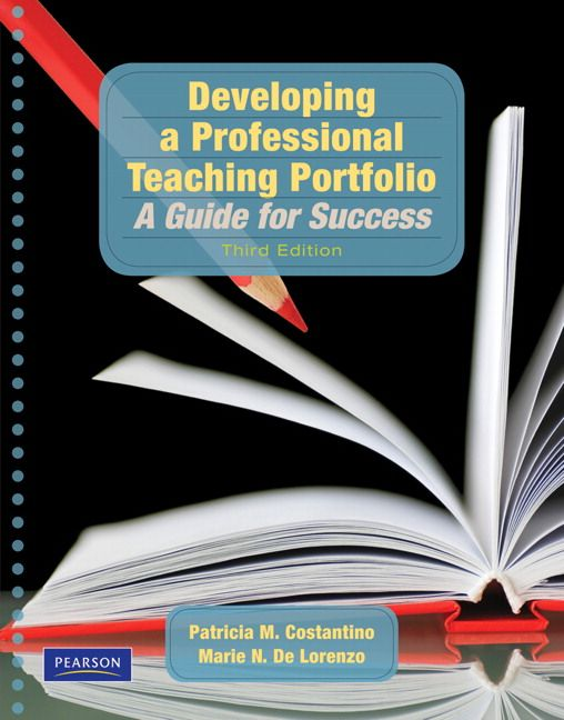 Developing a Professional Teaching