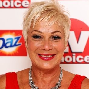 Denise Welch says her friendship with Jason Gardiner is over