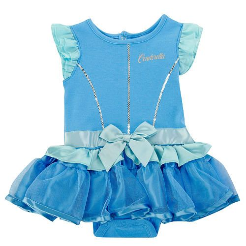 New Nip Disney Baby Girls Halloween Cinderella Costume 6: 1000+ Ideas About Cinderella Tutu Dress On Pinterest