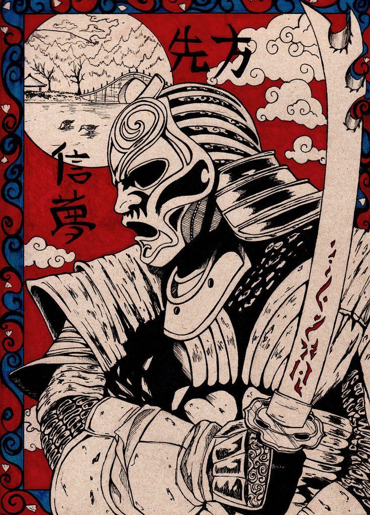 самураи ронины в картинках обладаете хорошим опытом