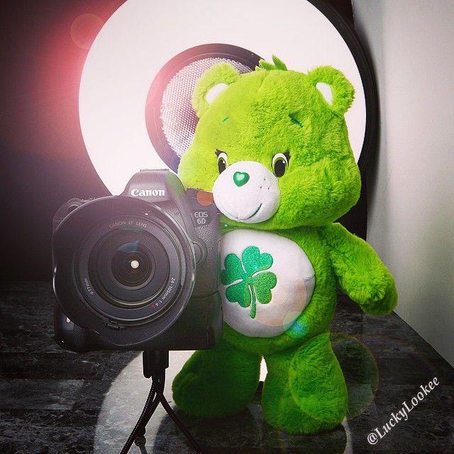 Die 50+ besten Bilder zu plush von kelley auf Pinterest | Care bears ...
