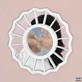 FRESH MUSIC: MAC MILLER FT CEELO GREEN  WE   Call or whatsapp 2348063807769 For Lovablevibes Music Promotion  Mac Miller is putting the finishing touches on his The Divine Feminine album and now decides to follow the Anderson .Paak -assisted single Dang! with another cut titled We featuring Cee Lo Green .Listen to the song below and expect the entire LP to impact September 16th.  DOWNLOAD MP3: MAC MILLER FT CEELO GREEN  WE  FOREIGN MUSIC