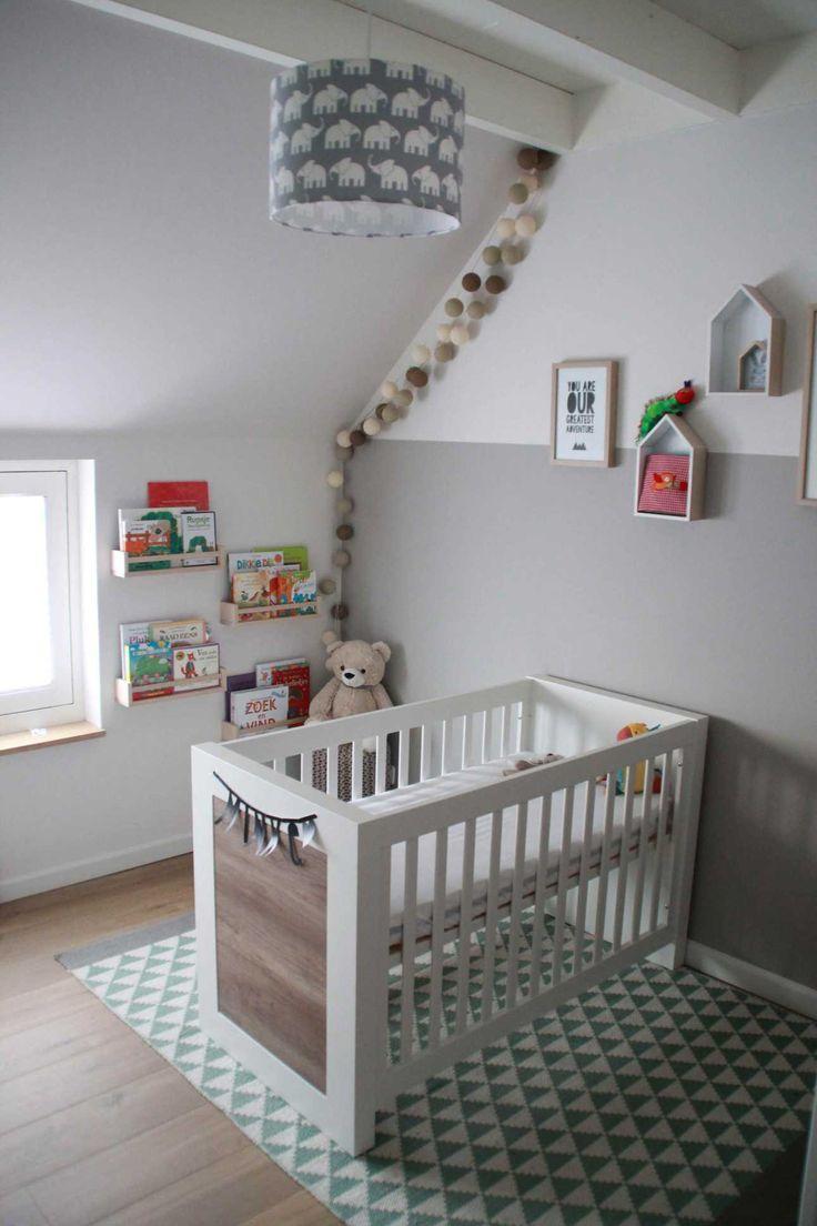 25 beste idee n over zes maanden foto 39 s op pinterest 6 maand fotografie maandelijkse foto 39 s - Room muur van de baby ...