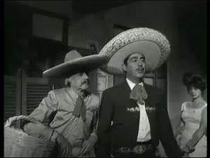 peliculas mexicanas completas de chucho el roto -  Resultados de búsqueda de Yahoo Videos