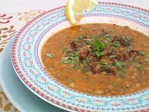 ... red lentil soup red lentil soup red lentil soup turkish red lentil