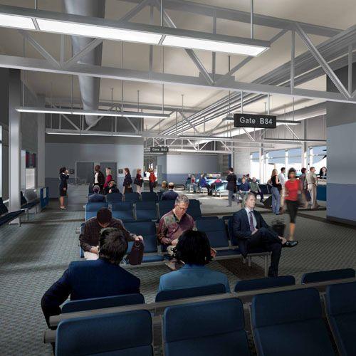 59 Best Denver International Airport Denver Colorado