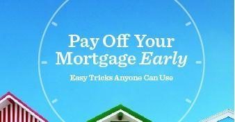 #strategies #whatever #mortgage #mortgage #reason #fas