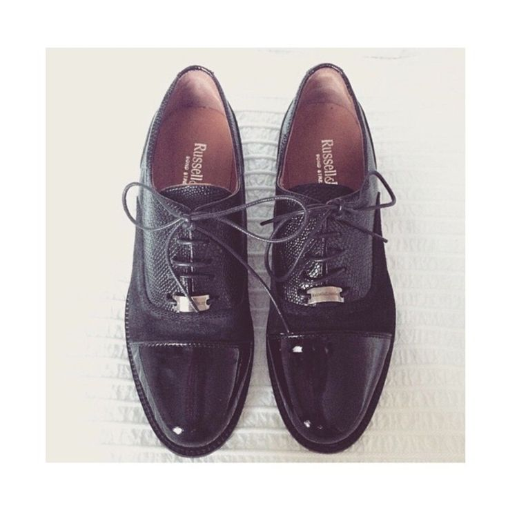 Abacrombie in black multi from Russell & Bromley
