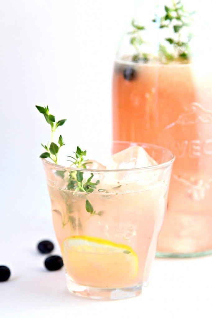 iced tea asian iced tea iced iced tea iced tea rhubarb iced tea ginger ...