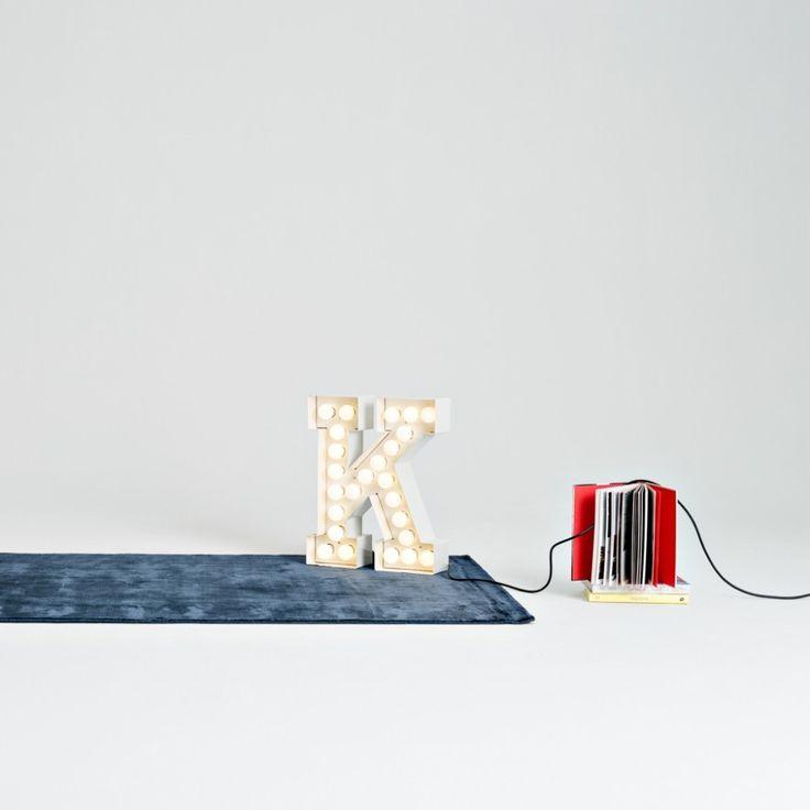 Greta carpet at Komdo.co