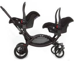 Zwillingskinderwagen abc  Die besten 20+ Zwillingskinderwagen Ideen auf Pinterest ...