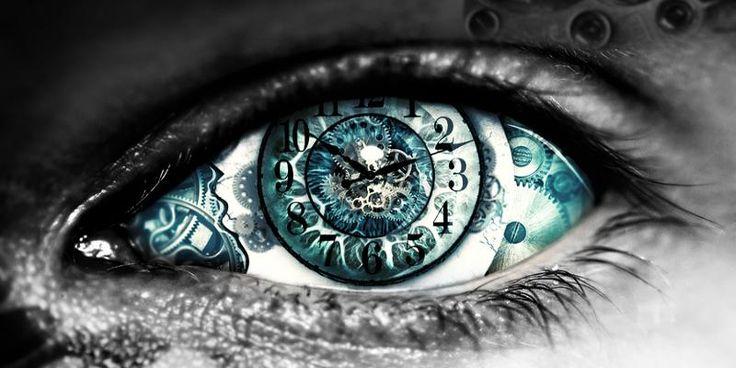 """""""Il tempo è una moneta preziosa che si spende una sola volta e non è recuperabile"""": ma quanto vale il nostro tempo? #tempo #crescitapersonale http://www.wonderful.it/blog/la-clessidra/"""