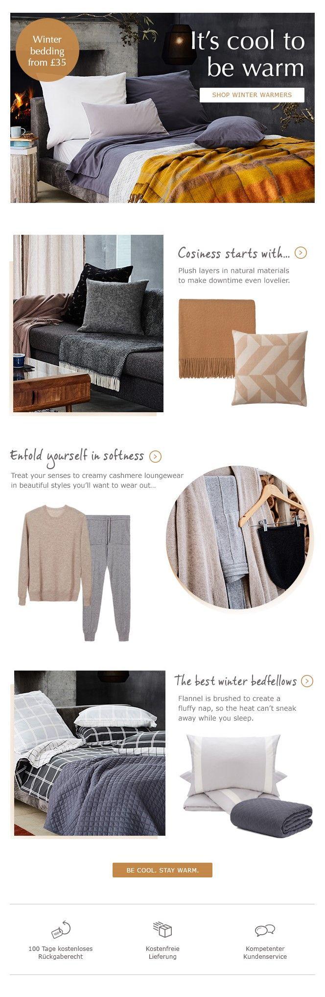 T Home Kundenservice 45 best urbanara newsletter design inspiration images on