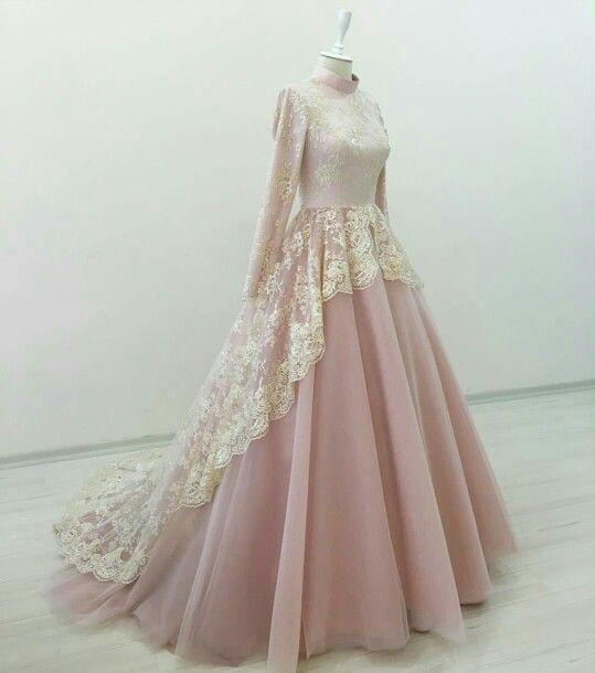 Beautiful hijab dress                                                                                                                                                                                 More