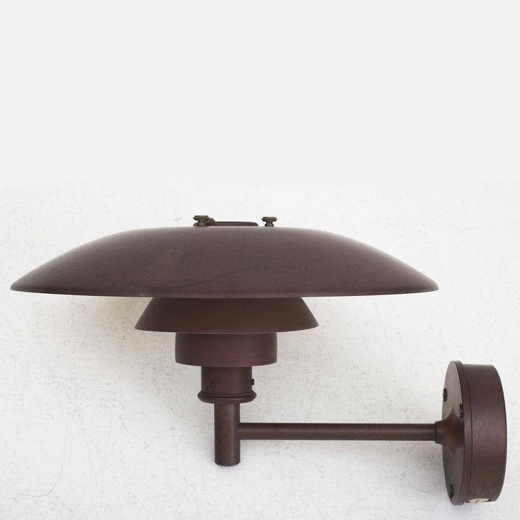 PH 45 - Wall lamp