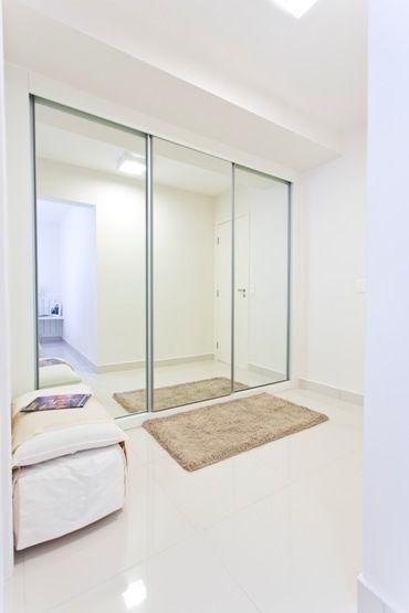 Closet do Decorado http://cyrelaplanoeplano.com.br/imovel/lacqua-condominium-club
