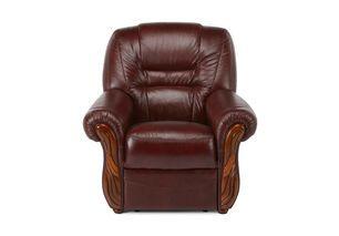 Liege Power Recliner Chair