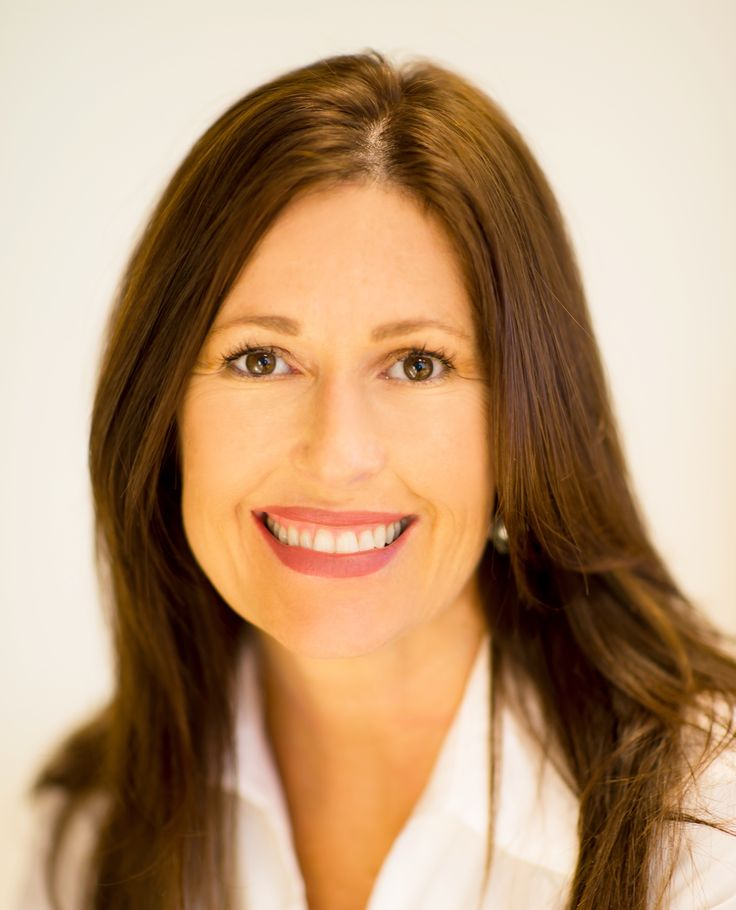 OLN Freelance Attorney Highlight: Meet Gina Kershaw, a former prosecuting attorney who opened her own practice covering a wide variety of legal matters including criminal law, personal injury, estate planning, contracts and appeals.