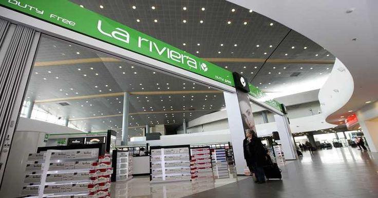 La empresa de comercialización de productos de belleza cerrará 42 tiendas en Colombia.