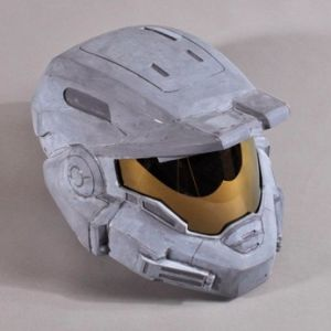 halo motorcycle helmet 4