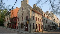 Hotels.com - hotels in Montreal, Quebec, Canada