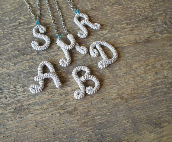 Hey, I found this really awesome Etsy listing at https://www.etsy.com/listing/130807981/personalized-bridesmaid-necklaces-custom